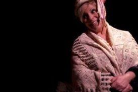 Castelnuovo:Amychiude la stagione del Teatro Alfieri