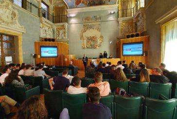 Banca Mps e AIxIA insieme a Firenze per il Festival della Cultura creativa