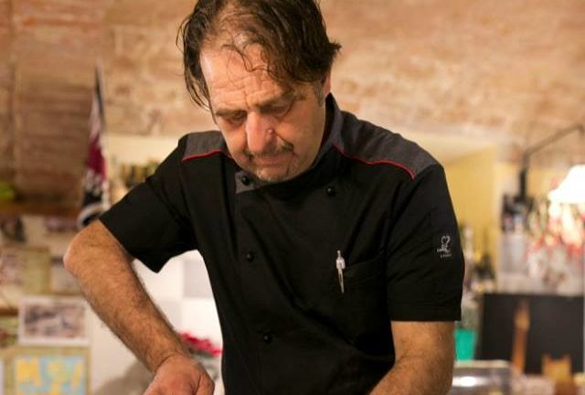 Alimentazione sana: incontri di avviamento alla buona pratica in cucina