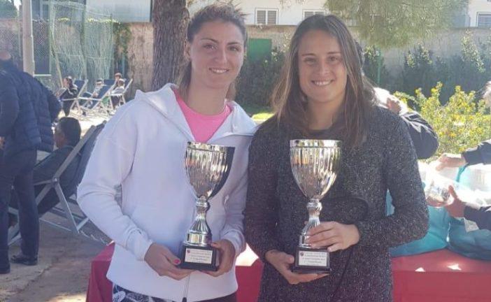 Tennis: De Vito-Giovine alle prequalificazioni al Foro Italico