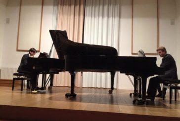 I conservatori musicali toscani fanno squadra