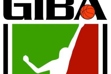 """Giba: """"Siena: così muore una parte del basket italiano"""""""