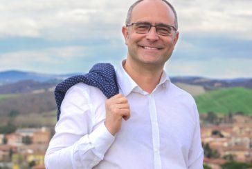 """Monteroni Viva: """"Tasse troppo alte"""""""
