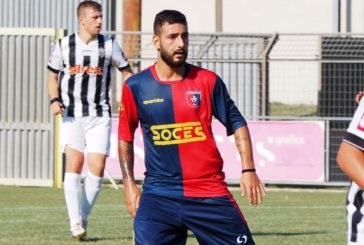 Sinalunghese vs. Sangimignano: derby all'ultimo sangue