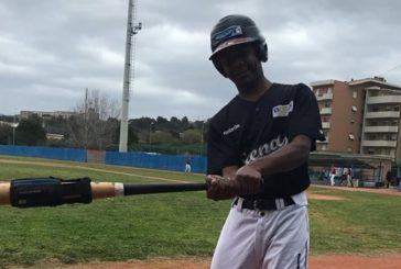 Baseball Serie C: prima partita di Spring Training per l'Estra