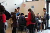 Open day all'Università per Stranieri il 27 marzo