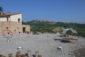 Nasce Borghi e Cantine: edizione zero a Montepulciano