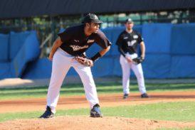 Baseball: Padule sempre troppo forte per Siena