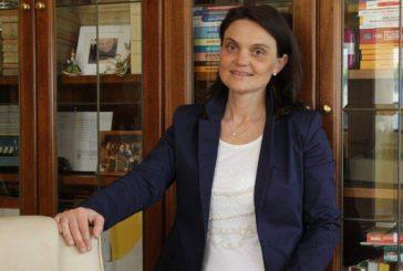 """La Lega Valdelsa scioglie le riserve a Colle: """"Appoggio ad Angela Bargi"""""""