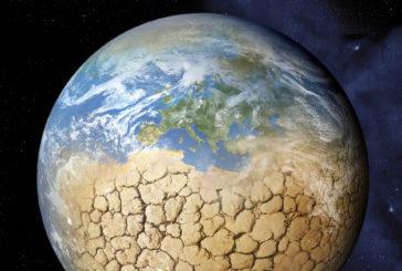 """""""Presente e futuro della terra e dell'uomo"""": incontri del Comitato Siena 2"""