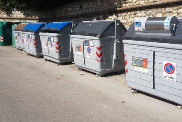 Castelnuovo: riorganizzazione dei rifiuti a costo zero per la comunità