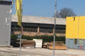 """Ex Mercatone Uno di Colle. La Cgil parla di """"notizie infondate"""""""