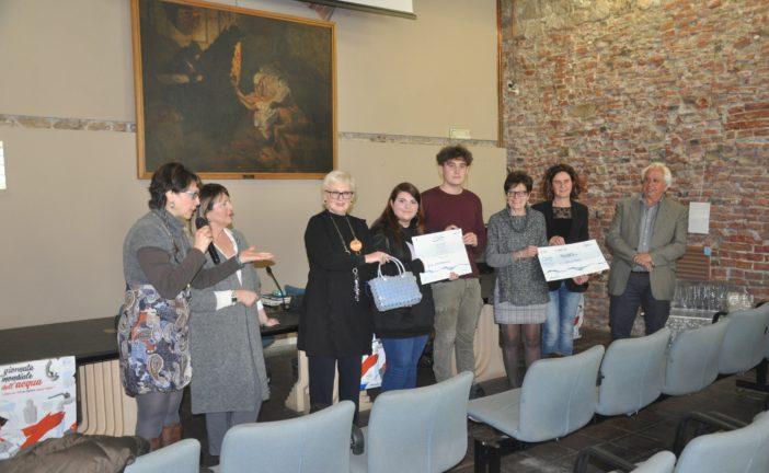 """""""PremioFiora educational"""", ecco i vincitori"""