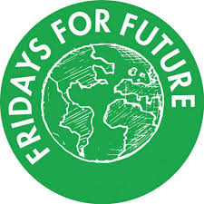"Fondazione Mps aderisce a ""Fridays for Future"""