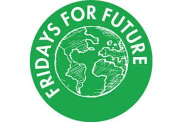 Il Cittadinoonline sta con #FridaysForFuture