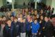 Premiati a Montepulciano i vincitori del concorso per il Giorno dellaMemoria