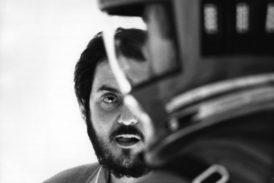 SMS LIVE rende omaggio al genio di Kubrick