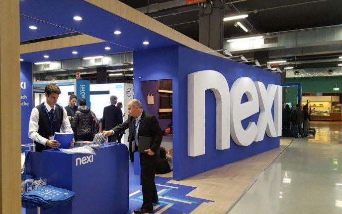 Nexi avvia le procedure per l'ingresso in Borsa