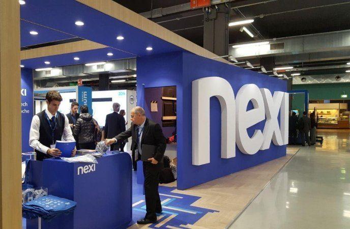 Nexi, il polo dei pagamenti digitali italiani, debutta in Borsa ad aprile
