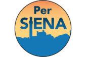 Mozione del movimento Per Siena per eliminare la plastica