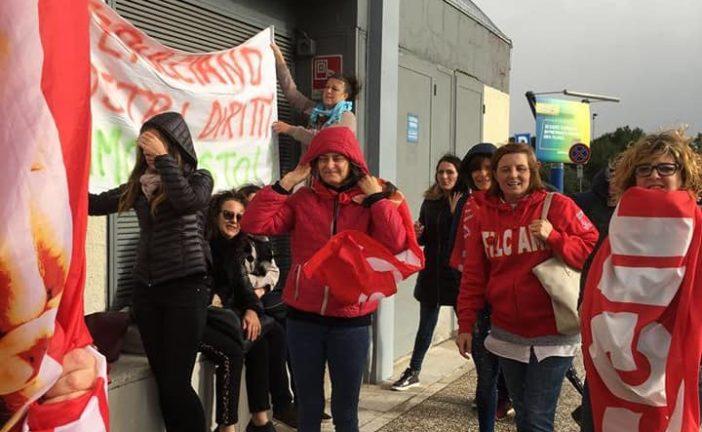 Crisi Autogrill di Montepulciano: il Comune pronto ad intervenire