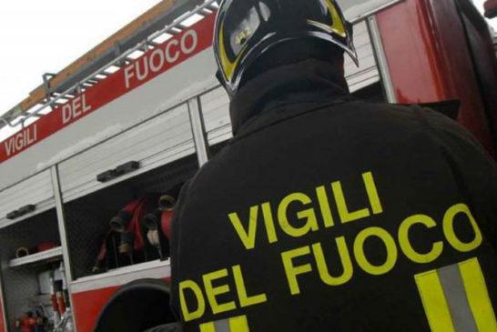 Incidente sulla Siena-Bettolle tra auto e camion: 2 i feriti