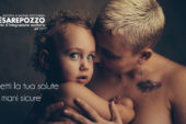 Mutua Cesare Pozzo: cosa è e come funziona