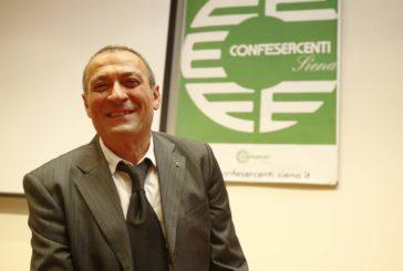 Fiere e mercati, torna il sereno anche a Siena e provincia