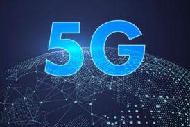 Tutte le potenzialità della tecnologia mobile 5G