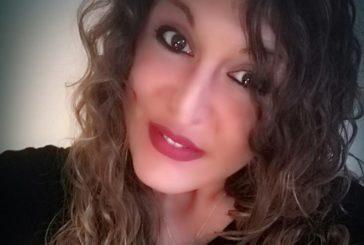 Poggibonsi: Alessandra Ticci non si ricandida