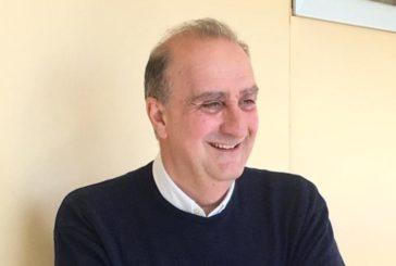 Il dg Antonio D'Urso (Ausl) ha incontrato i sindacati
