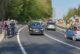 Chiusi: riaperta la strada provinciale 146