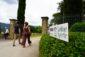 Turismo del vino: all'insegna della cultura il programma 2019