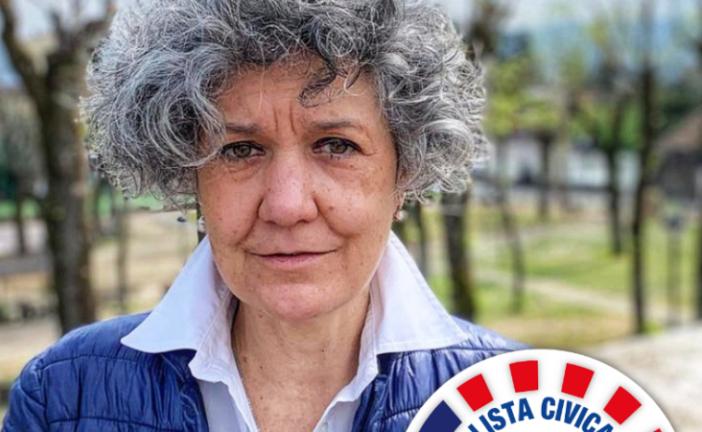 Sinalunga: Lega, FdI e FI scelgono Marcella Biribò