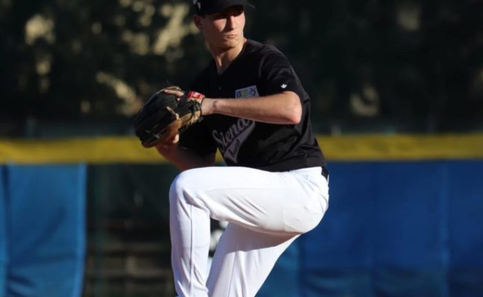 Baseball: Siena affronta la capolista Padule