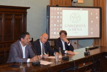 Sienambiente con l'Università lancia un concorso di idee sull'economia circolare