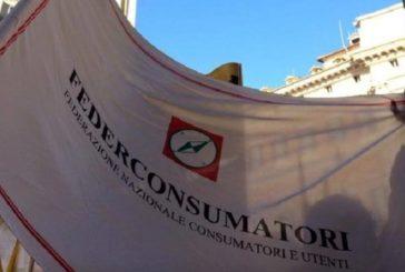 Risparmiatori azzerati: assemblea ad Arezzo