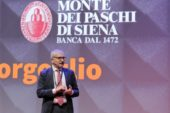 Officina Mps: selezionate le 4 start up finaliste