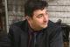Mauro Mori si ritira dalla corsa elettorale