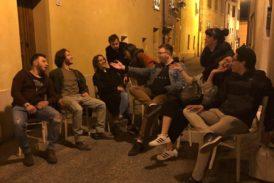 Tornano i Semidarte 2.0 al Teatro Mascagni di Chiusi