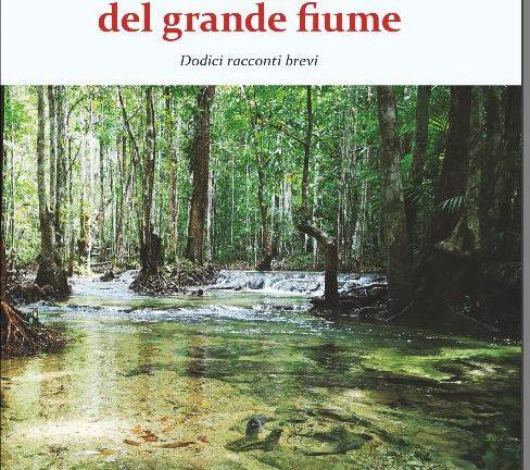 Piccole gocce del grande fiume della vita: 12 racconti brevi di Fabio Brogi