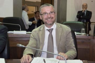 """Bezzini: """"Autopalio: si va verso un nuovo Siena-Firenze day"""""""