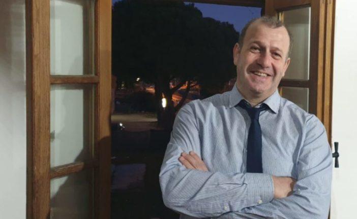 Appello al voto di Edo Zacchei, candidato sindaco a Sinalunga