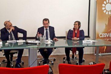 Terzo settore: 260mila euro destinati ai giovani e ai loro progetti