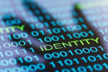 Furto d'identità: sei già in pericolo?