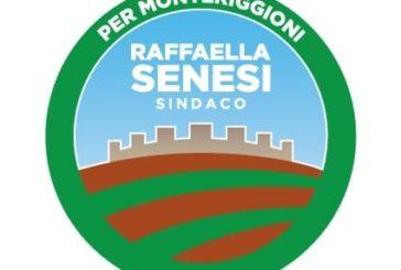 Doppio appuntamento domani con la lista civica Per Monteriggioni