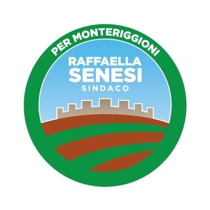 Nuovi appuntamenti sul territorio per la lista civica Per Monteriggioni
