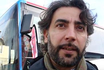 """""""Pochi bus per i pendolari? Marchetti studi le norme e la storia dei tagli"""""""