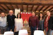 Cgil Siena: eletta la nuova segreteria confederale