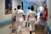 Toscana: al via il più grande concorso per infermieri a livello nazionale